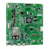 Placa Principal 50ph4700 - Versão Com Smart Tv Novo Original