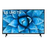 Smart Tv LG Ai Thinq 43un7300psc Led 4k 43  100v/240v
