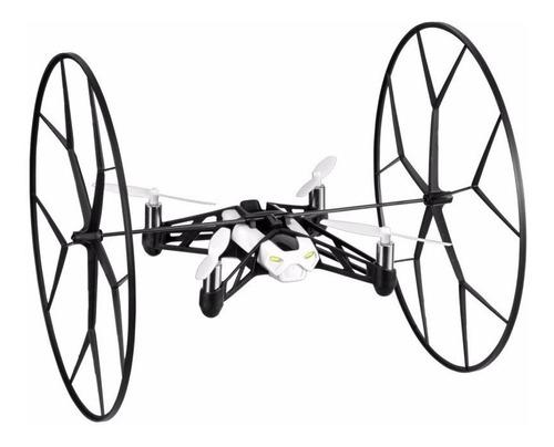 Drone Mini Rolling Spider - Parrot Certified - Envío Gratis