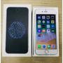 iPhone 6 16g Branco Original