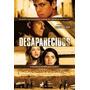 Desaparecidos(2006) Kevin Kline+cesar Ramos+alicia Bachleda Original
