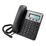 Teléfono Grandstream Gpx1610 Nuevo Facturado