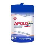 Algodão Apolo 500g Hidrofilo Promoção