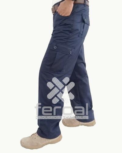 Pantalon Otan Tactico Policia De Seguridad En Venta En Tehuacan Puebla Por Solo 395 00 Compracompras Com Mexico