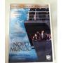 Dvd Novo Mundo (martin Scorsese) - 4 Ou Mais Tít. 20% Desc Original