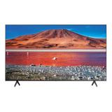 Smart Tv Samsung Series Business Lh55bethvggxzd Led 4k 55  100v/240v
