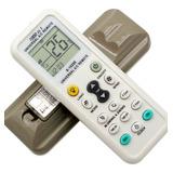 Control Remoto Universal Aire Acondicionado - Electroimporta