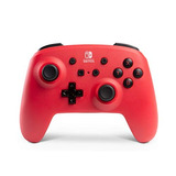 Powera Enhanced Wireless Controller For Nintendo Switch R