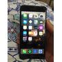 iPhone 6 Plus 16g- Usado Original