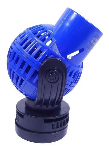 Bomba Circulação Sunsun Wave Maker Jvp-132 8000 L/h