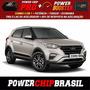 Chip Potência Hyundai Creta 1.6 130cv +16cv+30% Torque Combo Original