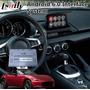 Interface Android Para Mazda Miata Mx5 Bajo Pedido Mazda MIATA