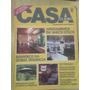 Pl93 Revista Casa Claudia Nº288-a Set85 Original