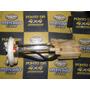 Bomba Combustível Completa Nissan Pathfinder 2.5 2006 Original