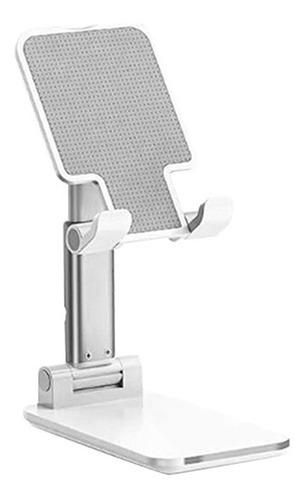 Soporte Ajustable Para Celular, Tableta Tablet