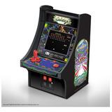 Juego Portátil Dgunl-3222 Micro Player Galaga