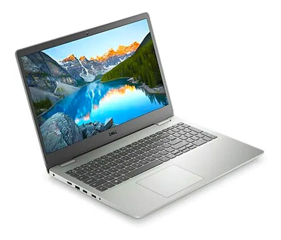 NOTEBOOK DELL INSPIRON 3505 15.6