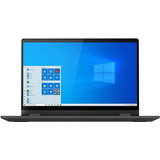 Lenovo Ideapad 5 14  Laptop