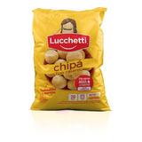 Premezcla Chipa Lucchetti X250 Gr