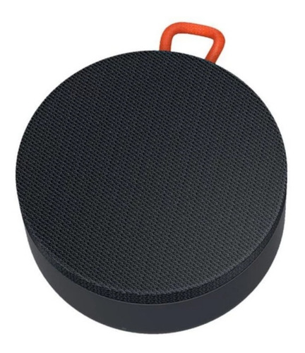 Parlante Inalambrico Xiaomi Mi Outdoor Bt Speaker Mini