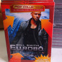 Dvd  Do Filme Eu, Robô (will Smith) Lacrado Original