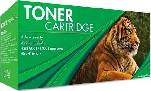 Toner 85a Ce285a Compatible P1102w M1132 P1109w Tigre