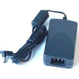Cargador Original 48v Para Cisco Aironet Y Tel Ip 7900 Serie