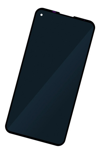 Pantalla Compatible Con Moto G8 Power Xt2041-1 Completa