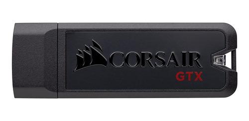 Memoria Flash Corsair Voyager Gtx 1tb Usb 3.1 Premium
