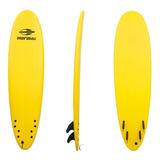 Tabla De Surf De Aprendizaje Fun Soft, Mormaii