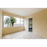 Apartamento Para Aluguel - Encruzilhada, 1 Quarto,  40 - 893297861