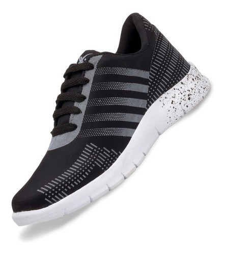 Zapatillas Deportivas Hombre Y Mujer Económica Oferta 35al44