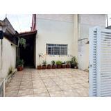 Casa, Jd. São Fernando, Itanhaém R$ 209mil Cod: 29 - V29