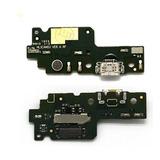 Huawei Y6 Ii Puerto Carga Usb Microfono Antena Caml23 Caml03