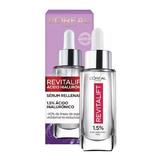 Serum Facial Anti Arrugas, Acido Hialuronico Revitalift