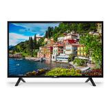 Smart Tv Rca X40sm Led Full Hd 40
