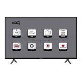 Tv Kalley 32'' Pulgadas 81 Cm Tv32hdg Led Hd Plano