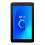 Tablet  Alcatel 1t 7 7  16gb Negra Con Memoria Ram 1gb