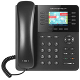 Telefono Ip Grandstream 4 Cuentas Sip 8 Lineas / Gxp2135