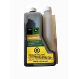 Limpia Inyectores John Deere Fuel Protect 946ml Origen U S A