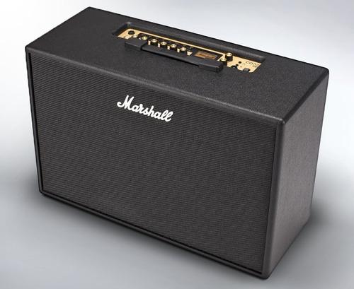 Cubo Marshall Code 50/novo Na Caixa/frete Grátis/promoção