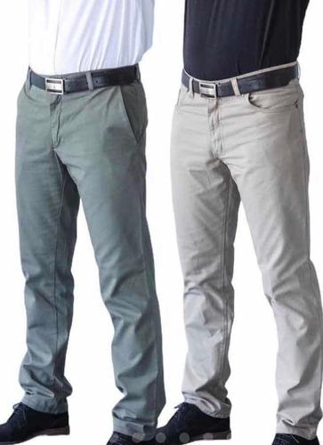 Pantalon Polo Hombre En Pantalones Jeans Y Joggings Donde Comprar Pantalon Polo Hombre En Argentina Pgn 2