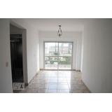 Apartamento Para Aluguel - Mandaqui, 2 Quartos,  52 - 892953300