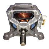 Motor Lavarropas Drean Blue6.06/ Aurora/patriot/whilpool 6kg