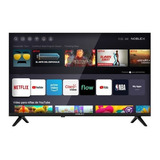 Smart Tv Noblex 32  Led Dk32x5000 Hd Hdmi Wifi
