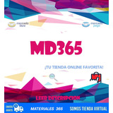 2020  Audioease  Altiverb 7 Xl 7.2.6 Vst, Aax X86 X64