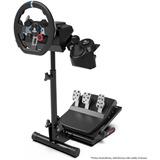 Suporte P/ Volante S-pro Logitech G29/g920 Simulador Cockpit