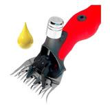 Tijera Esquiladora Oil / Beiyuan / Ovejas
