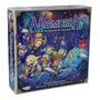 Masmorra Dungeons Of Arcadia Jogo De Tabuleiro Conclave Original