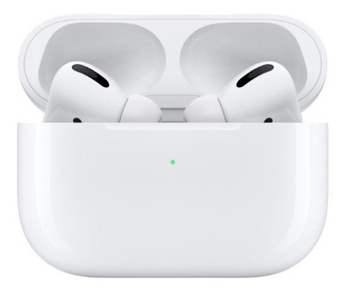 Auriculares Bluetooth Inalambricos Tipo Pods Air Pro iPhone